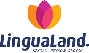 Lingualand polish language for foreigners